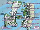 Vice City Map Properties Vice City Maps at The ...